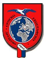 Logo_SGD