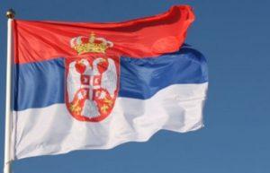 Zastava_5