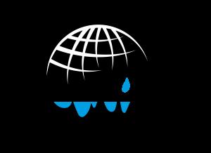 logo-2021-Caves&Karst-2019_4