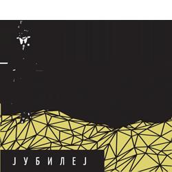 logo_150_jc_srb